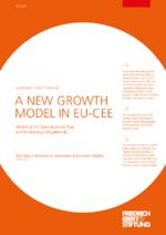 A new growth model in EU-CEE