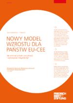 Nowy model wzrostu dla państw EU-CEE